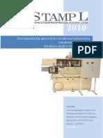 2010_documentacion_general_lavadoras_industriales_shaft_OP.pdf