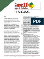 Incas Sem16 II
