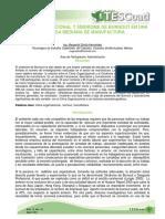 Tesco PDF Tescoatl32 4 ClimaOrganizacionalSindromeBurnot