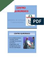 Quiro Fano