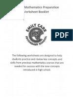 Math Review Workbook Gr 9s.pdf