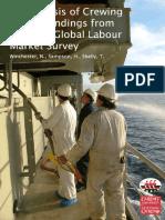 Analysis of crewing levels.pdf