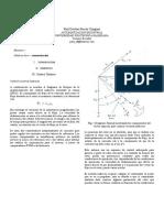 Control Vectorial Indirecto y Directo