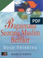 Bagaimana-Seorang-Muslim-Berfikir.pdf