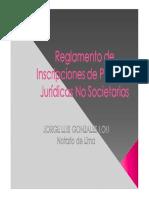 Reglamento de Inscripciones de Personas Juridicas no societarias.pdf
