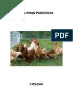 01-Criação.pdf