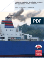Ship Emissions Interim Report.pdf