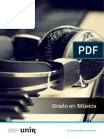 grado-musica.pdf