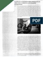Cap 7. Estrategia Del Producto - Manufactura