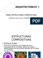 Composicion-Arquitectonica