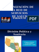 RED DE SERVICIOS PY.ppt