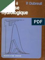 HYDRAU.pdf