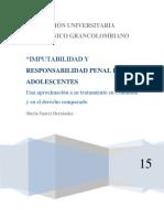 Tesis imputabilidad.pdf