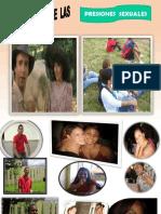 LOS JÓVENES ANTE LAS PRESIONES SEXUALES SECUNDARIOS (1).pdf