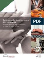 Foment_Del_Treball_Coordinacion_Actividades_Empresariales.pdf