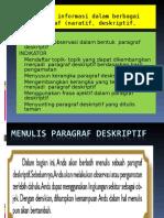 kd_4.2.ppt