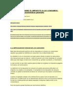 Reflexiones Sobre El Impuesto a Los Consumos-22.09.16