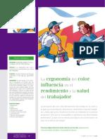 pd0000018395.pdf