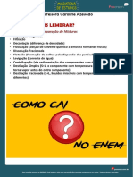b8c89e92d2dba2d074369e67e70c52ec9b1d897c.pdf