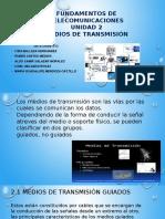 expo-telecomunicaciones-uni2.pptx