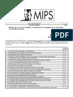 MIPS caso 1(1)