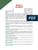 MARCO TEORICO DE AGREGADOS.docx