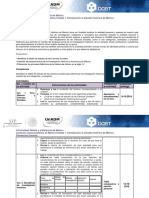ContextoSocioeconómico.pdf