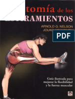 anatomiaestiramientos-130305111855-phpapp02-140129215950-phpapp02.pdf