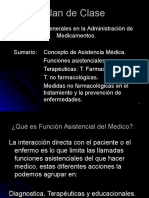 4ta Clase Medicamento1