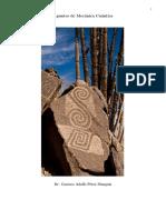 Libro Cuantica.pdf