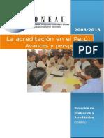 CONEAU-La-Acreditacion-en-el-Perú-2008-2014-1.pdf