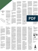 Z-Stick Gen5 manual.pdf