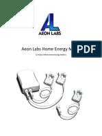 Aeon_Labs_Home_Energy_Meter.pdf
