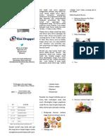 Icd 10 Bahasa Indonesia