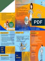1462178310wpdm_brosur.pdf