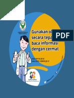 1463738410wpdm_pin2.pdf