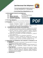MateM4 Prim PPP2 Gutierrez-Collanqui Ruth-Ayde (1)