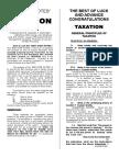 domondon taxation notes 2010.doc