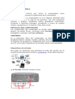 Manual Computacion