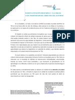 buenas-practicas-en-atencion-sanitaria-y-a-la-salud-de-las-personas-con-trastornos-del-espectro-del-autismo.pdf