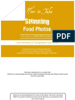 Food-Photography-eBook-Old-1.pdf
