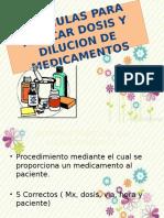formulasparaaplicardosisydiluciondemedicamentos