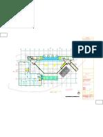 2nd Storey Plan.pdf