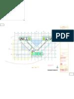 5th Storey Plan.pdf