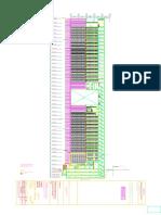 Section B-B.pdf