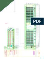 Section D-D-E-E.pdf