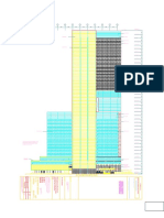 South Elevation.pdf