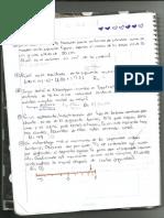 Escáner_20161013 (2).pdf