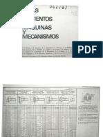 Atlas de Maquinas (Imagenes).pdf