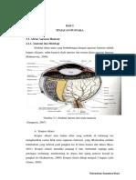 Chapter ll.pdf